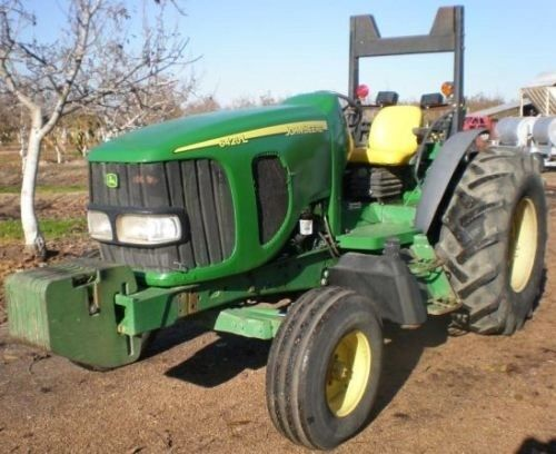 Download john deere 210g and 210glc excavator service tehcnical download john deere 210g and 210glc excavator service tehcnical manual tm12333 download heavy equipment service repair manuals pinterest software fandeluxe Choice Image