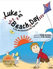 lukes_beach_day1_222