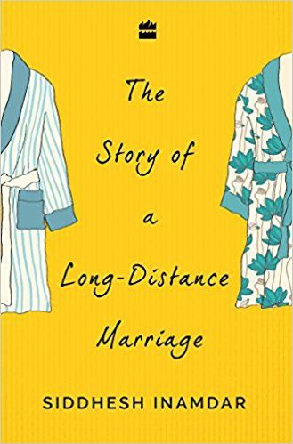 9 best reviewchannelinspot images on pinterest book the story of a long distance marriage pdf e bookpool fandeluxe Images