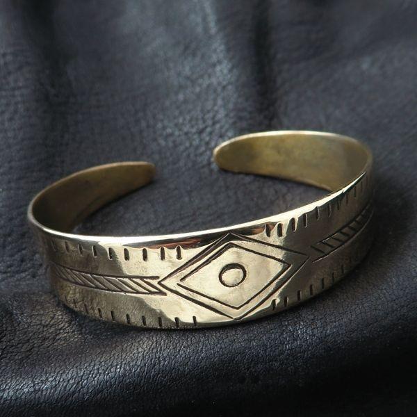 Bronze bracelet from medieval Russia. Reenactment. Slavic. SCA.