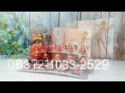 0812-1033-2529 Jual Lady Fem di Roa Malaka Jakarta Barat