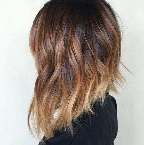 Frisuren Für Wenig Und Dünne Haare Praktische Helfer Hair Hair