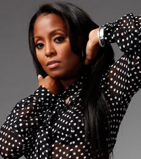 Keshia Knight Pulliam Gets Engaged To Former NFL Player Ed ...