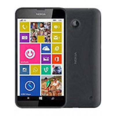PhoneFinder.pk brought to you best Microsoft mobile phones. You can check latest Nokia Lumia 640 Cell Phones and the best discounted prices online in Pakistan