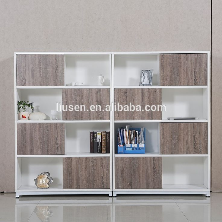 wholesale cheap office furniture office used wooden decorative filing cabinets buy distressed wood filing file decorative