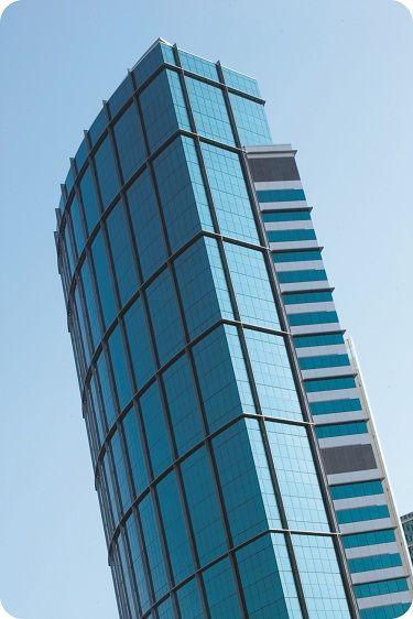 Office in Dubai | Dubai Offices – Commercial Offices in Dubai Festival City