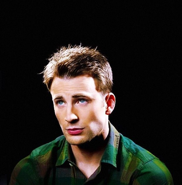 174 best images about chris evans on pinterest the