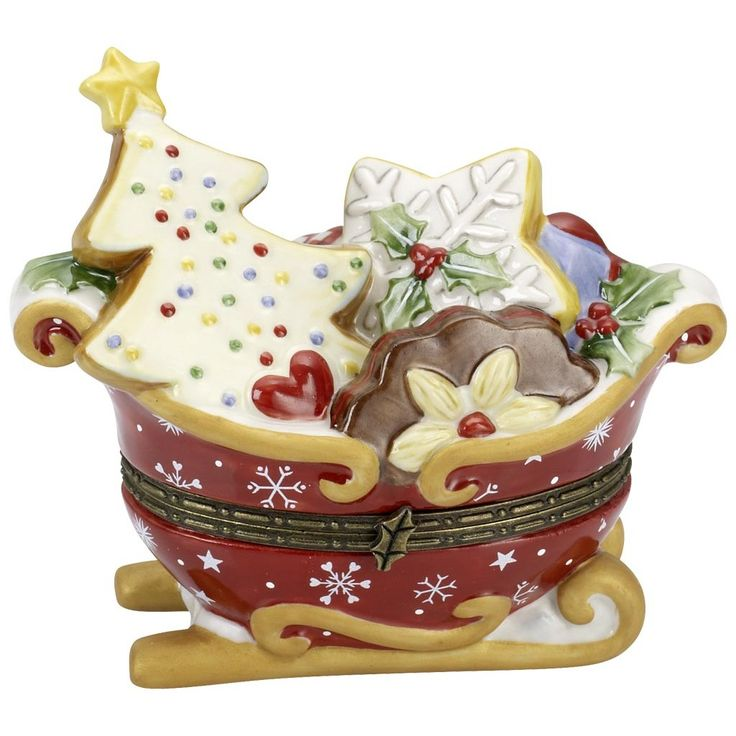 1000 images about villeroy and boch on pinterest leaf for Villeroy boch christmas