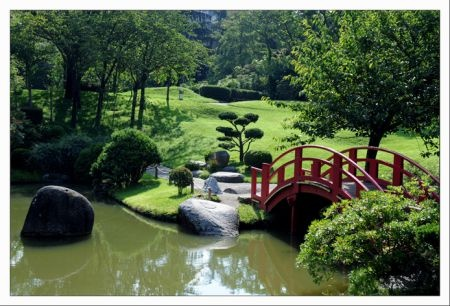 17 best images about jardin japonais on pinterest for Jardin zen japonais