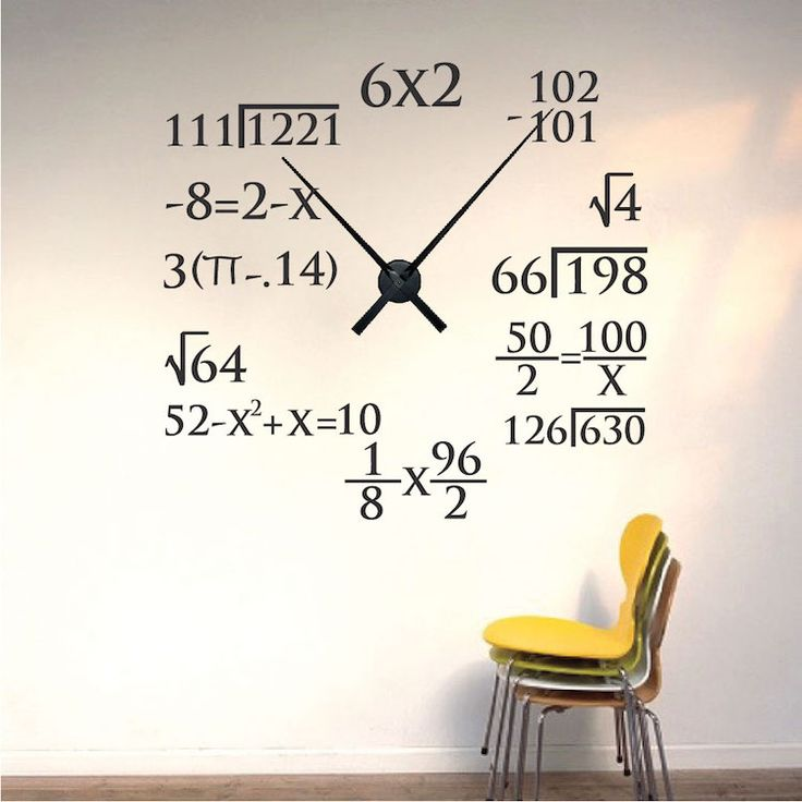 1739 Best Cool Wall Decals Images On Pinterest   Wall Design, Wall