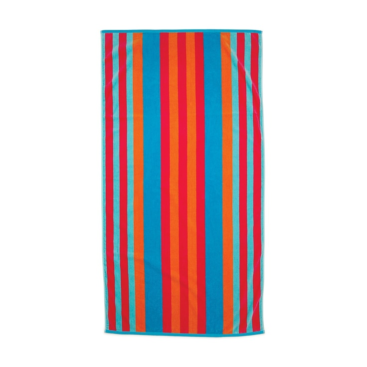 26 best best beach towels images on pinterest beach for Ikea beach towels