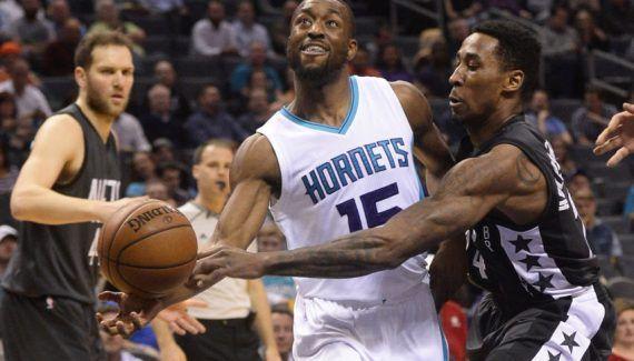 Joueurs de la semaine : la surprise Kemba Walker -  On l'avoue, on n'aurait pas misé un centime sur Kemba Walker comme meilleur joueur de la semaine… Et pourtant, la NBA a décidé de le récompenser pour ses 27.7 pts,… Lire la suite»  http://www.basketusa.com/wp-content/uploads/2017/03/walker-nets-570x325.jpg - Par http://www.78682homes.com/joueurs-de-la-semaine-la-surprise-kemba-walker homms2013 sur 78682 homes #