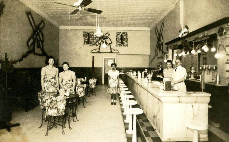 The 10 oldest restaurants in Wichita