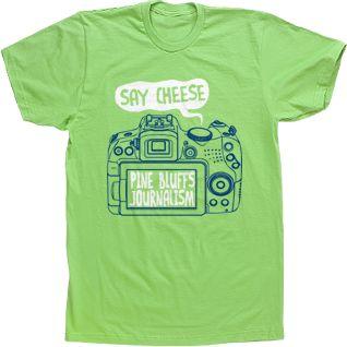 Best 25+ Yearbook shirts ideas on Pinterest
