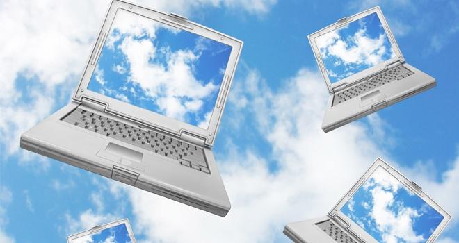Estos son los servicios de almacenamiento en la nube a los que se enfrentará Google Drive
