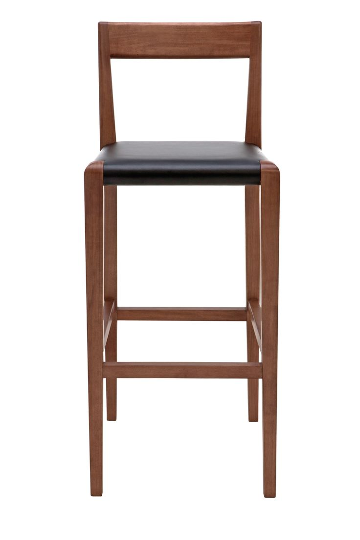 best counter stools images on pinterest  counter stools  - nuevo ameri counter height bar stool with cushion  allmodern
