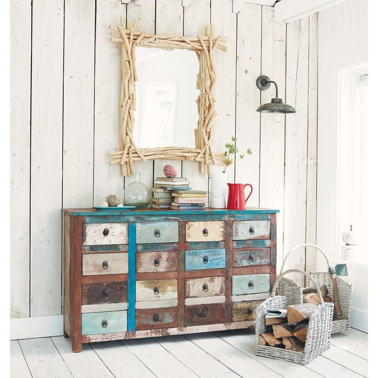 41 fantastiche immagini su maisons du monde su pinterest jade nirvana e pirati. Black Bedroom Furniture Sets. Home Design Ideas