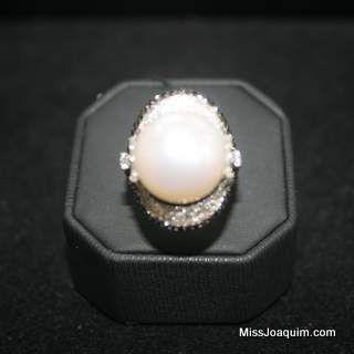 mutiara lombok , south sea pearls, www.MissJoaquim.com