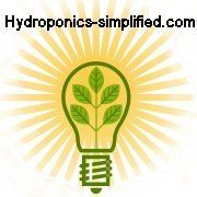 Hydroponic gardening tips. Advice on which plants and varieties do well with hydroponics.