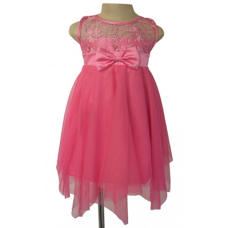 37 best baby party dresses online images on Pinterest