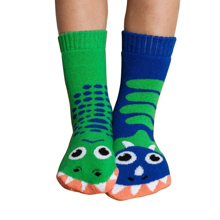 vs.socksare the only socks that come as your favorite animal rival pairs. Vs.socks turn your own two feet into fun! Wear them outside, play with them inside. These soft, comfortable socks are the ultimate must have for kids everywhere.Perfect for …