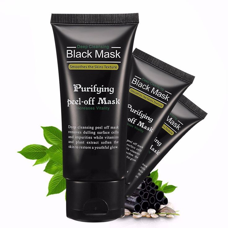 1000 Ideas About Black Charcoal Mask On Pinterest: 1000+ Ideas About Blackhead Peel Off Mask On Pinterest