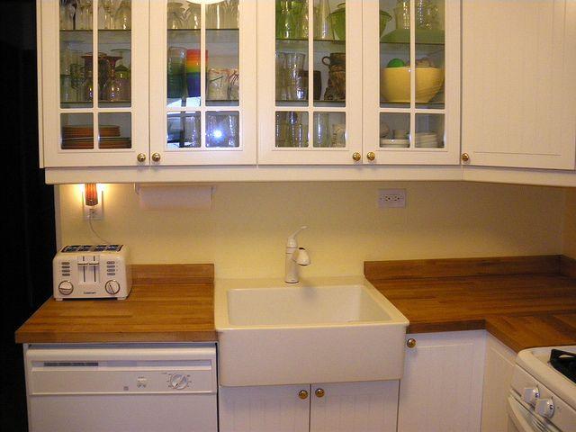 #ikea kitchen