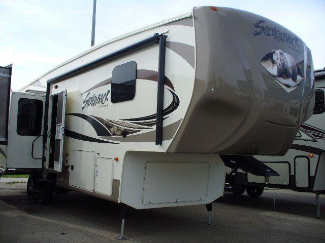 New 2015 CEDAR CREEK 29RE For Sale | Red Deer AB http://www.southsidereddeer.com/rv/new-inventory/index.htm?reset=InventoryListing