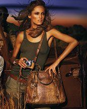 I love this bag.  Love, love, love it.