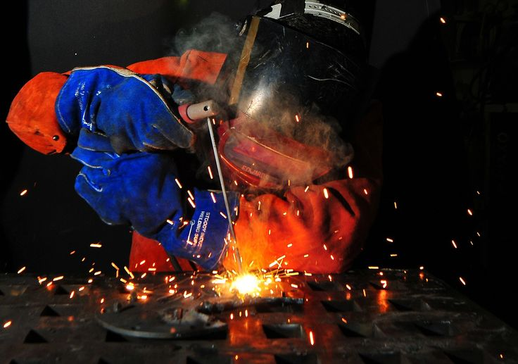 Melting metals can be done in many different ways but in order to make an educated decision, it comes down to picking the right welding technique for the welding job.