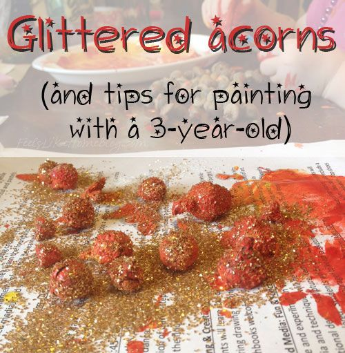 57 best acorn crafts images on pinterest fall crafts for How to preserve acorns for crafts