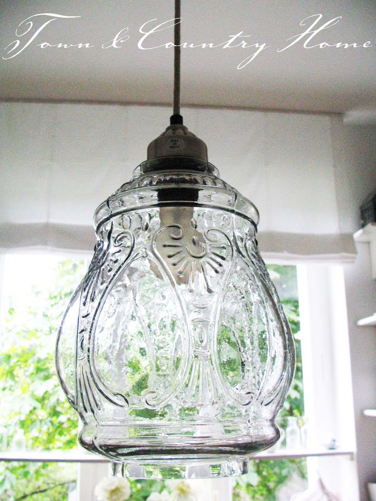 1000 images about country lamps on pinterest country for Country lighting fixtures for home