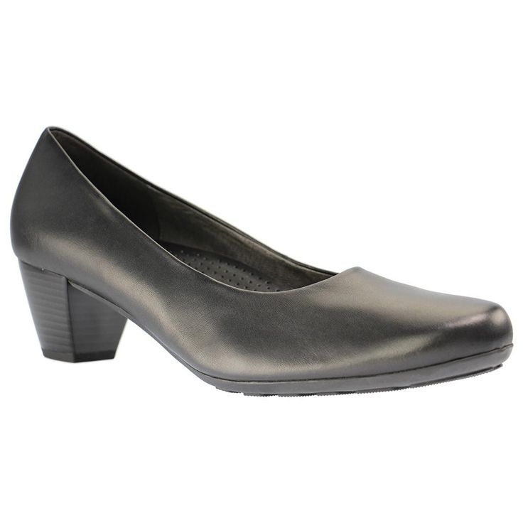 GABOR COMFORT - 02.120 - Damen Pumps - Schwarz Schuhe in Übergrößen   #Schuhe #in #Übergrößen #Damen #Damenschuhe #XL #grosse #Übergrösse #Salzbergen #Pumps #groß #XXL #Grosse #Übergrössenspezialist #XL #XLSchuhe #SchuheXXL #Frauen #SchuhXLde #SchuhXL #XLSchuhe #Stiefeletten #grosseschuhedamen #Feldmann #Salzbergen #Niedersachsen #Münster #NRW #tallwomen #tallblogger #bigshoes