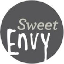 Sweet Envy Cakes, wedding cakes, icecream, cookies and Sweets. Hobart