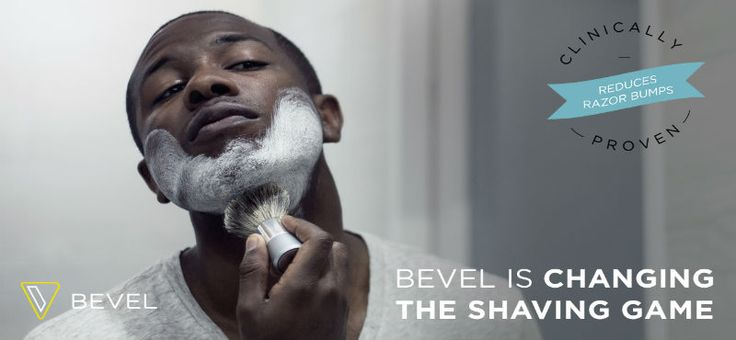 Finally. Say Goodbye to Razor Bumps Finally. Honest Bevel Razor Review. Bevel razor bumps the best permanent hair removal products safety razor and the art of shaving straight razor safety razor  #bevel #bevelrazor #safetyrazor #razorbumps #bevelshaving #straightrazor #artofshaving