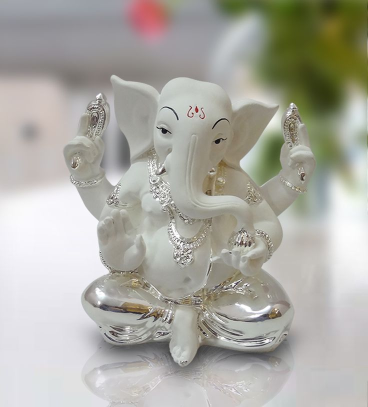 Silver Gift Items For Wedding: 209 Best Silver Plated Gifts Items Images On Pinterest