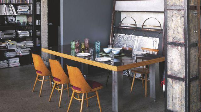 17 meilleures images propos de mix match sur pinterest - Les plus beaux lofts ...