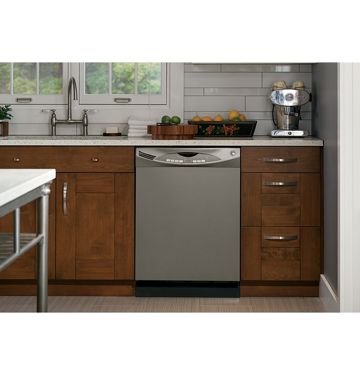 Kitchen Cabinets Southington Ct: 11 Best Slate Appliances Images On Pinterest