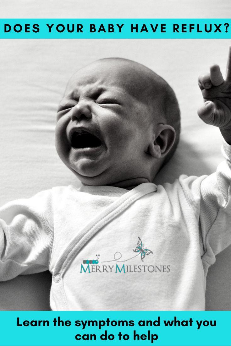 Top 25 Best Reflux Baby Ideas On Pinterest Baby Reflux