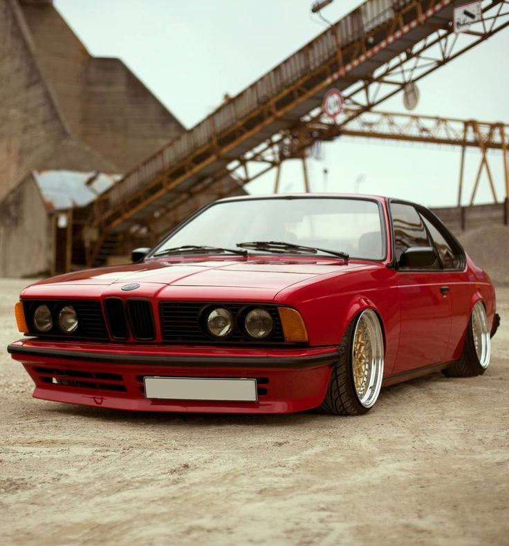 1000 images about bmw e24 6 series 1976 1989 on pinterest bmw slammed and bmw classic. Black Bedroom Furniture Sets. Home Design Ideas