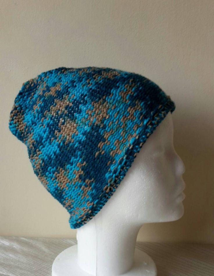 Mens Beanie Hat - Winter Beanie Hat - Teen Hat for Winter - Mens Accessories - by MakeLikeAGinger by MakeLikeAGinger on Etsy https://www.etsy.com/listing/252492067/mens-beanie-hat-winter-beanie-hat-teen
