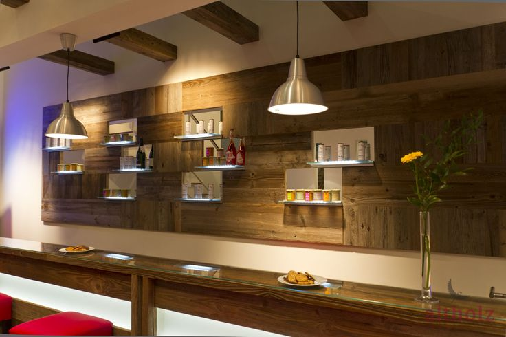 wood, furniture wood, table wood, wood, good idea for a house, restaurant. muebles de madera, suelos, interiorismo. Paumats.