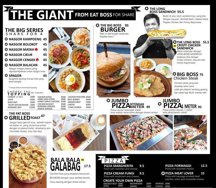 menu-eatboss-4