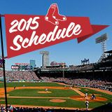 Red Sox Schedule | redsox.com: Schedule