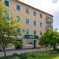 Notar Älvsjö  mäklare älvsjö  fastighetsmäklare älvsjö   http://www.notar.se/kontakta-oss/kontor/10416/notar-alvsjo
