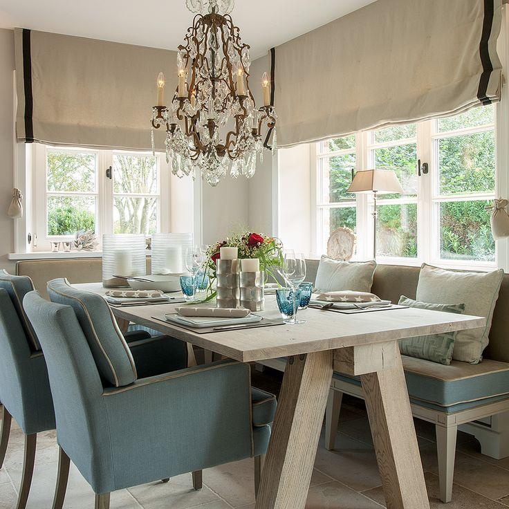 die besten 25 sitzbank k che ideen auf pinterest tischbank f r k che eckbank mit tisch und. Black Bedroom Furniture Sets. Home Design Ideas