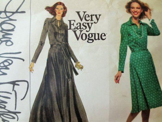 749 besten Sewing ideas Bilder auf Pinterest | Modetrends ...