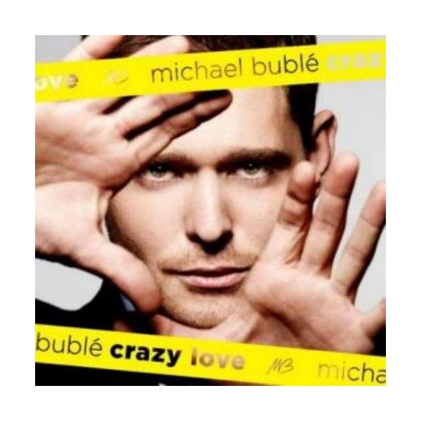 Este álbum contiene dos canciones originales compuestas por Bublé, y su particular interpretación de 11 estandards de diferentes épocas...