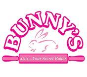 Bunny's Restaurant