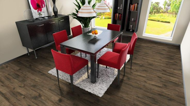 401 Best Images About Laminate Flooring On Pinterest